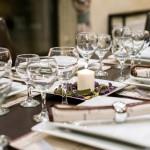 restaurant_vilaq