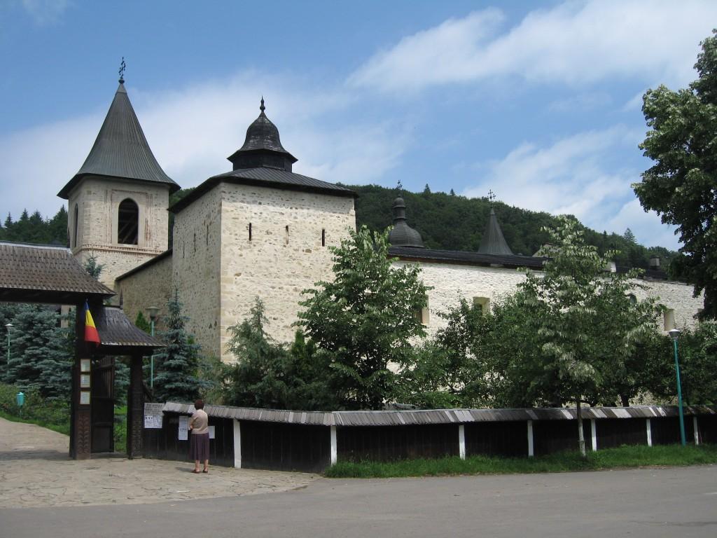 Mănăstirea_Secu