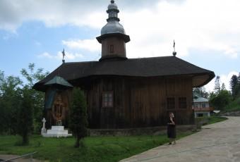 Mănăstirea_Sihla8