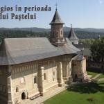 postul_Pastelui-oferta-vilaq