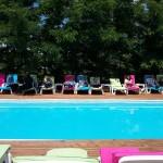 piscina_vila_q_2