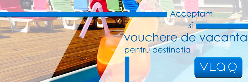 vouchere_vacanta